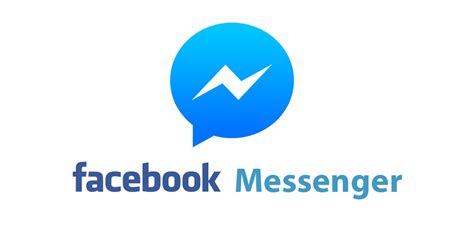 fb messenger how to delete messages from facebook messenger