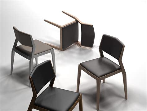 stuhl und tisch stuhl und tisch deutsche dekor 2017 kaufen