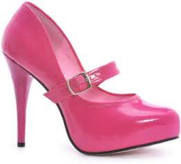 wedding shoes pink artist today pink wedding shoes