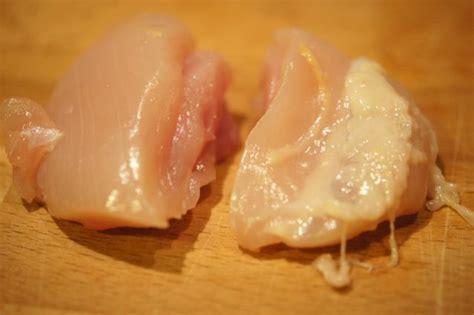 come si cucina il petto di pollo involtini di pollo la ricetta al forno e in padella