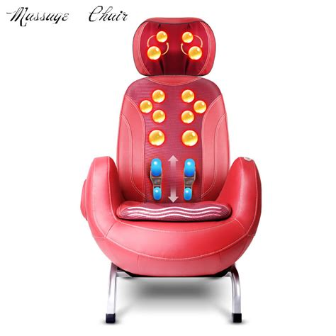 luxury massage couch covers massage chair high quality massaging chair cover massage