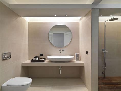 stock arredo bagno arredo bagno lusso di lusso anche per il bagno