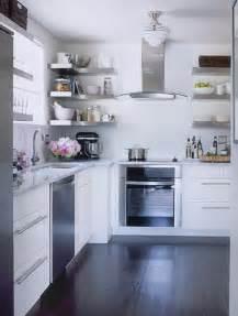 floating cabinets kitchen kitchens white kitchen cabinets subway tiles backsplash