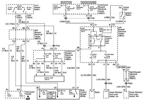 wire diagram 1998 jeep xj tcm jeep auto wiring diagram