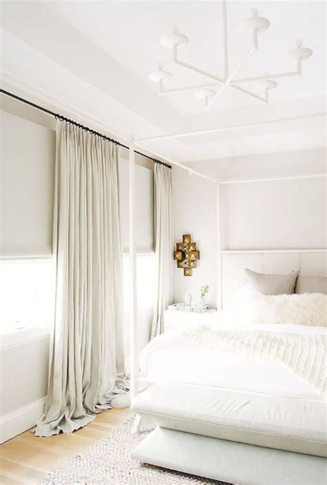 bedroom blog all white bedrooms rc willey blog