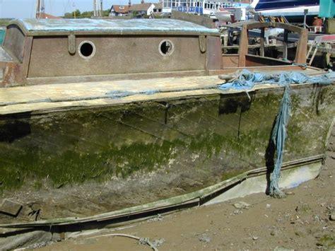 port side port side aft