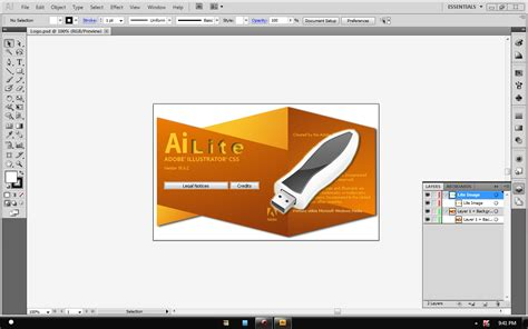 adobe illustrator cs6 download portable adobe illustrator cc portable 32 64 bit free download