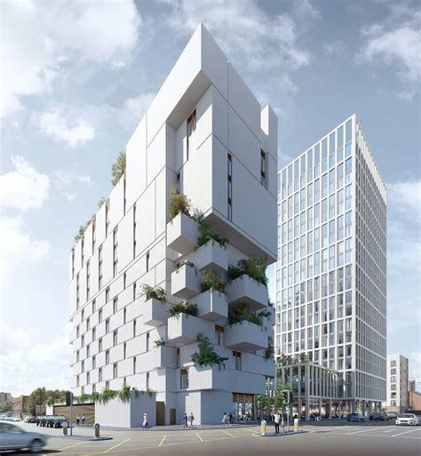place north west capital centric combats bland designs leonardo hotel