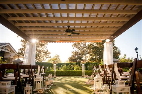 wedding venues modesto ca timber creek ballroom wedding ceremony reception venue california sacramento modesto and