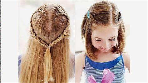 cute hairstyles videos download 15 best collection of cute updos for short hair