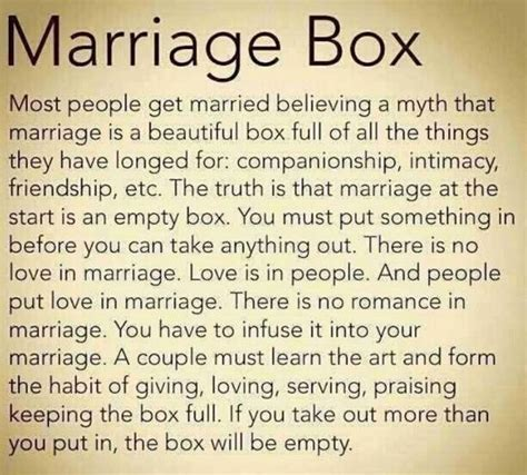 QUOTES ABOUT LOVE AND MARRIAGE FROM THE BIBLE image quotes