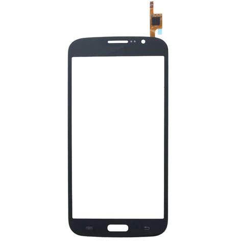 Silikon Samsung Mega I9150 I9152 Samsung Mega 58 Inch pantalla t 225 ctil de calidad para samsung galaxy mega 5 8