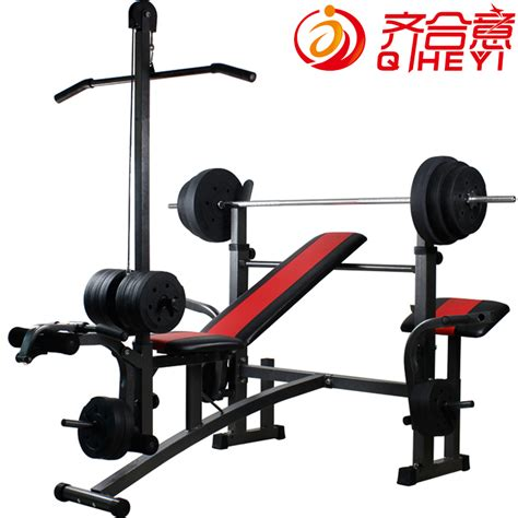 under bed weight bench bed weight bench 28 images press transfer picture more detailed picture about new