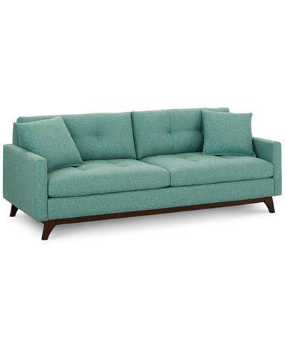 macy s sofa covers macy s sofa covers infosofa co