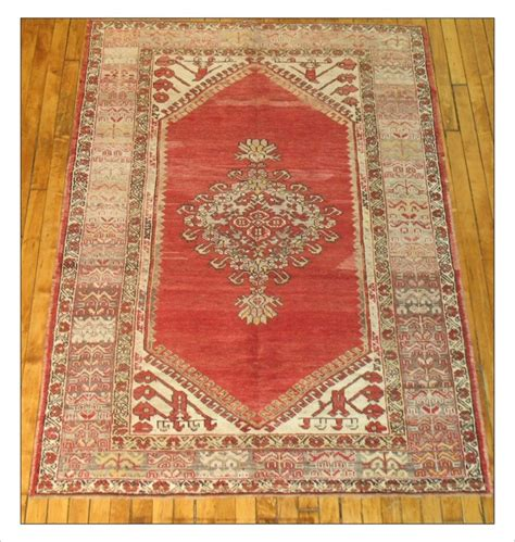 j d rugs pin by j d antique vintage rugs on affordable for the home pint