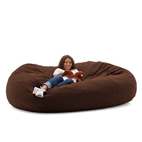 lovesac the big one lovesac pillow