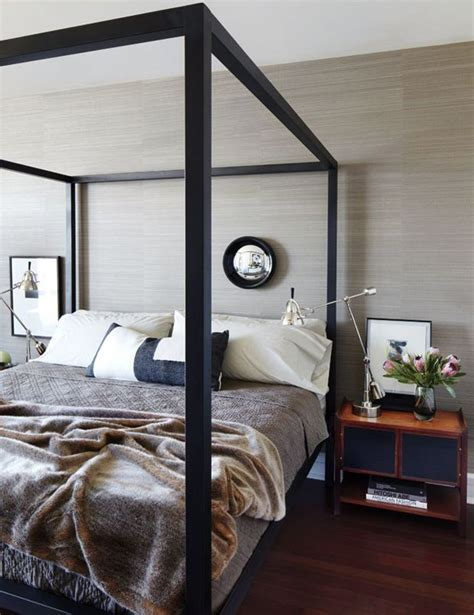 four poster bed curtains ikea my master bedroom ideas elements of style blog canopy and four poster beds