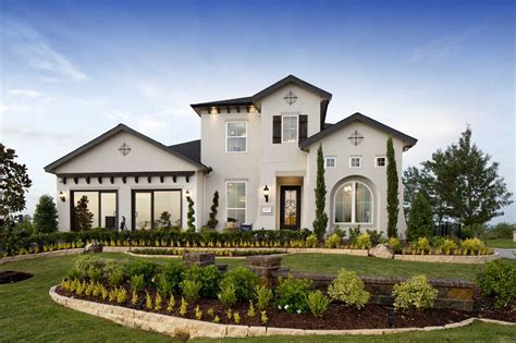 home design by houston hammond toll brothers summer national sales event offers