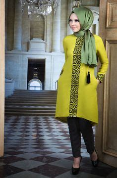 My Collection Tunik Blouse 1000 images about tesett 252 r on giyim hijabs