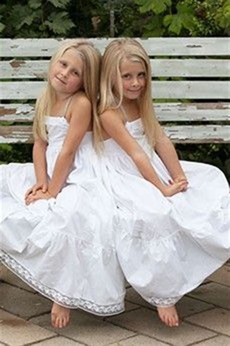 twins, triplets.....on pinterest | identical twins