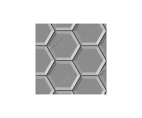 22 hexagon photoshop patterns pat photoshop patterns hexagon matrix futuristic tech line dot grid