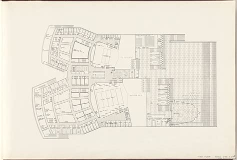 house designs and floor plans nsw sydney opera house the book state records nsw