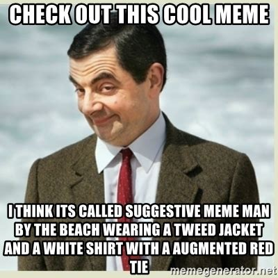 Checking Out Meme - check out this cool meme i think its called suggestive