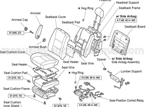 small engine repair manuals free download 2007 land rover lr3 regenerative braking toyota landcruiser workshop manual download