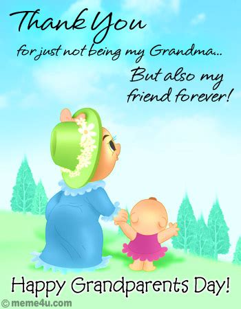 grandfather s day card quotes