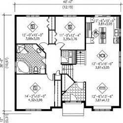 front to back split level house plans plan w80019pm attractive 3 bedroom split level e