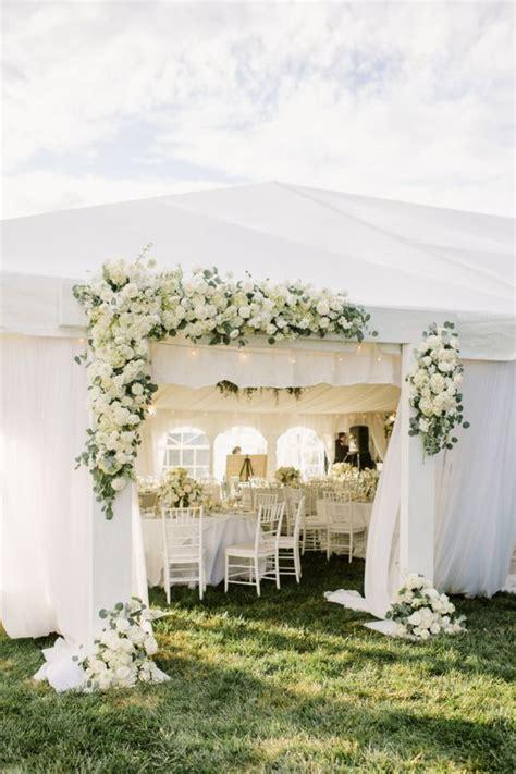 ideas para decorar entradas de casas ideas para decorar entradas de bodas 3 decoracion de