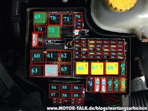 1er Bmw 2006 Airbag Ausschalten by Sitzheizung Nachr 252 Sten Seite 9 Also Ich Habe Es So