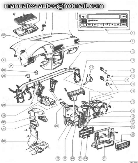 motor repair manual 1999 volkswagen jetta transmission control nissan b13 engine diagram get free image about wiring diagram