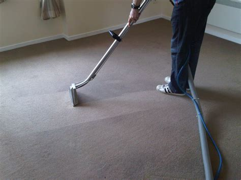 Pacific Palisades Carpet Cleaners877 666 8577 171 Los Rug Cleaning
