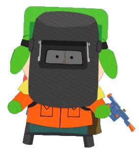 south park the bounty image bounty kyle real png south park archives fandom powered by wikia
