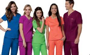 inside the spring 2015 issue scrubs the leading