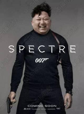 designcrowd reddit spectre007 funny