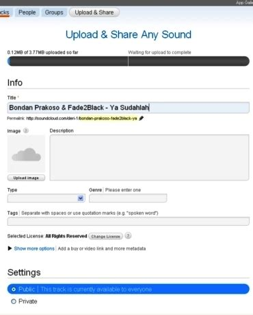 Speaker Aktif Kotak By R 3 menambahkan musik di tutorial revit