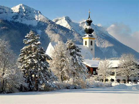 Urlaub Im Schnee österreich by Skiurlaub Sterreich Reves365