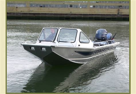wooldridge jet boats craigslist research 2013 wooldridge boats 18 xtra plus on iboats
