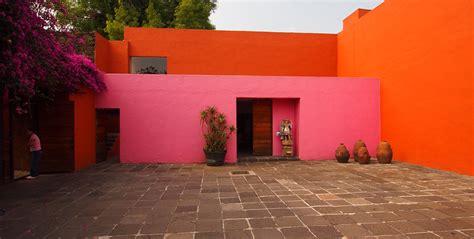 casas con estilo moderno estilo moderno mexicano