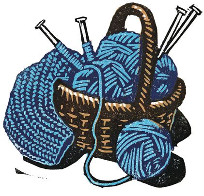 free knitting classes nyc knitting clip images frompo