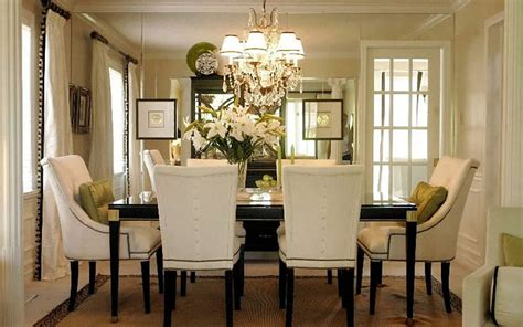 pretty dining rooms amazing dining room chandeliers ideas beautiful chandelier