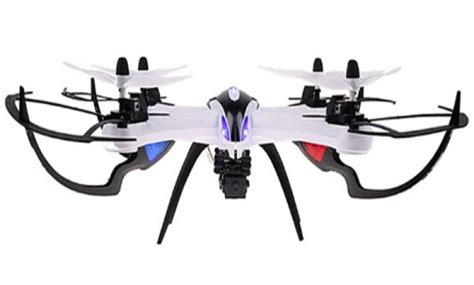 Drone Tahun kumpulan drone terbaik dengan harga 1 jutaan tahun 2017