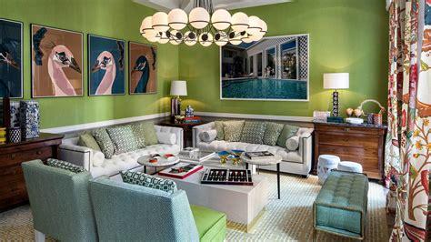 casa decor casa decor 161 toma nota 18 ideas en decoraci 243 n que puedes