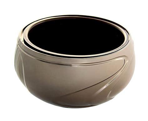 billige len grabschalen vk50 3 16 billige urnen deutschland
