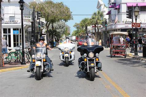 Usa Reisen Motorrad by Motorradreisen Usa Und Motorr 228 Der Mieten Usa