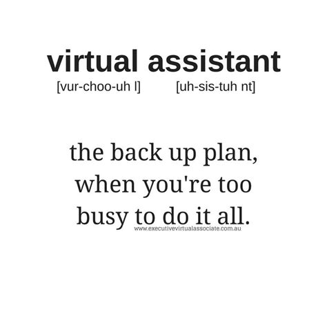 design executive meaning 14 best definition of a virtual assistant images on