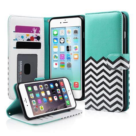 amazoncom iphone   case ulak apple iphone