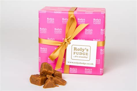 s day box s day fudge selection gift ideas roly s fudge